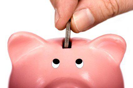 Reducción de gastos en León