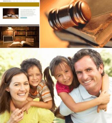 Bufetes de abogados en León